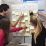 students showing thinking (2)