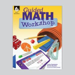 guidedmath-workshop